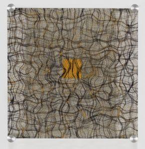 NYC fabric designer - Libby Kowalski